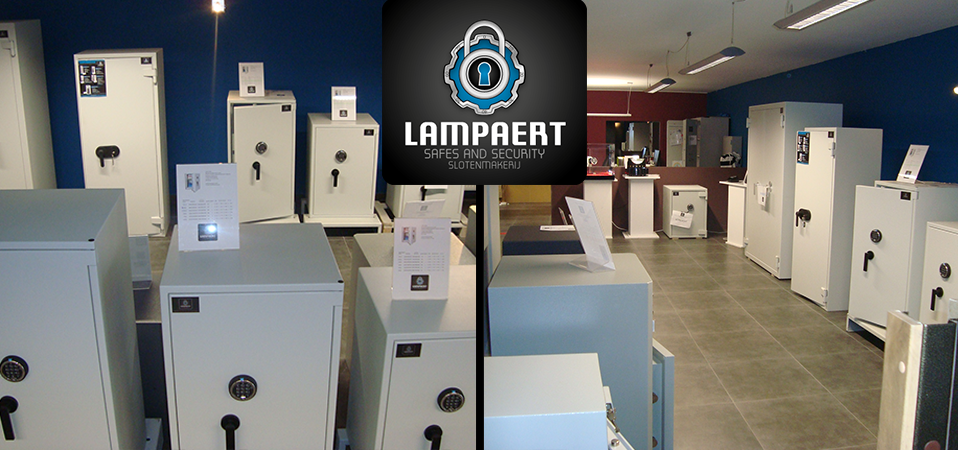 Lampaert-Safes-Security-Slider21